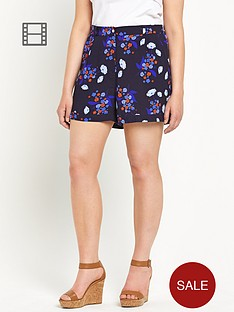 so-fabulous-floral-print-woven-shorts