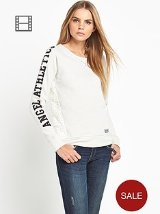 superdry-angel-athletics-crew-sweat-top