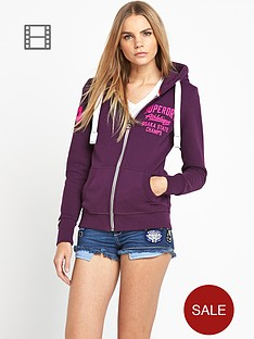 superdry-track-athletique-ziphood-sweat-top