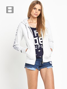 superdry-state-athletics-sparkle-ziphood-sweat-top