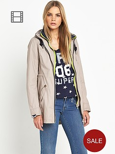superdry-moody-lite-parka