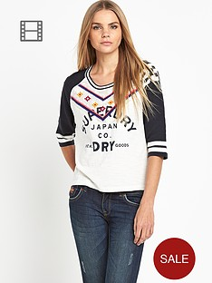superdry-crafted-football-top