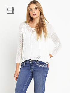 superdry-lurex-swing-sweater