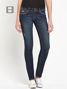 superdry-wren-super-skinny-jeans