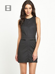 g-star-raw-5620-custom-slim-sleeveless-dress