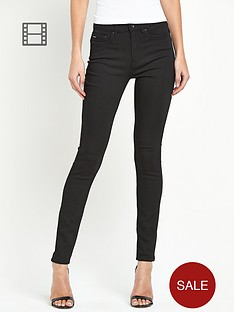 g-star-raw-3301-ultra-high-super-skinny-jeans