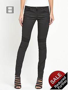 g-star-raw-5620-customer-high-skinny-jeans