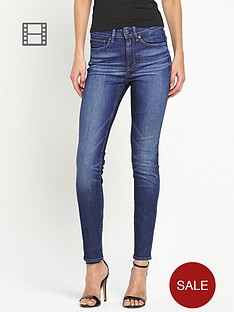 g-star-raw-3301-ultra-high-super-skinny-jeans