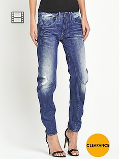 g-star-raw-arc-3d-low-boyfriend-jeans