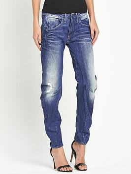 g-star-raw-arc-3d-low-boyfriend-jeans