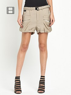 g-star-raw-lorin-shorts