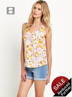 oasis-painterly-floral-vest