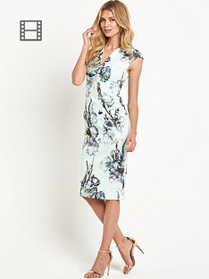 ted-baker-torchlit-floral-midi-dress