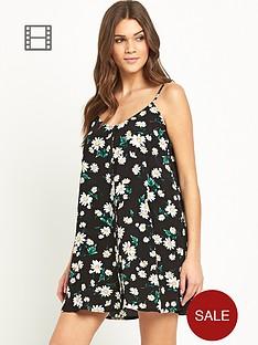 glamorous-daisy-cami-dress