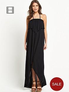 vila-violymp-dress