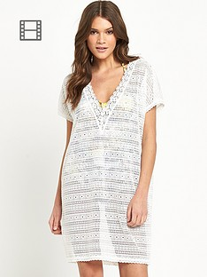 vero-moda-vm-bonita-tunic-dress