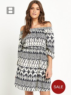 vero-moda-vm-mindi-short-dress