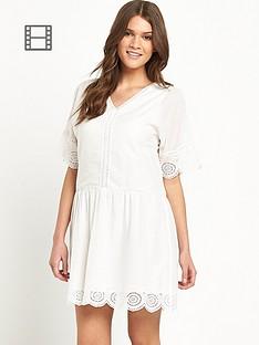 vero-moda-sunny-boho-dress