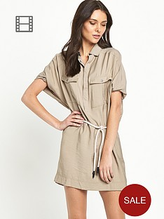g-star-raw-lorin-shirt-dress