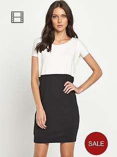 g-star-raw-katya-colour-block-long-jersey-dress
