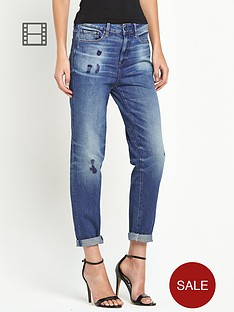 g-star-raw-3301-high-boyfriend-mom-scatter-jeans
