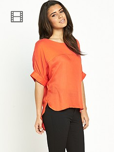 vila-montara-dip-back-top