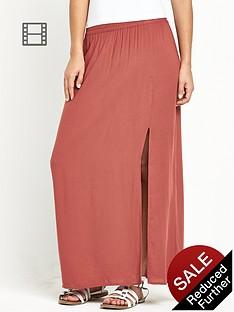 vero-moda-vm-muse-maxi-skirt