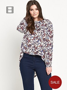 alice-you-curve-paisley-blouse
