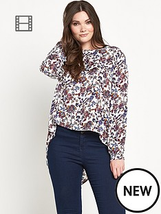 alice-you-paisley-blouse