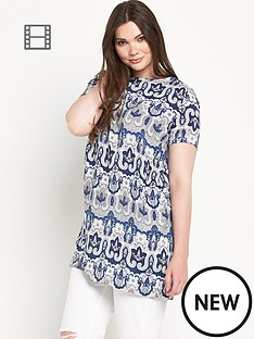 alice-you-paisley-top
