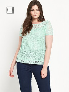 alice-you-lace-top-with-cami