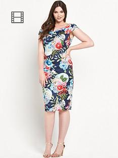 lipstick-boutique-curvy-bardot-dress