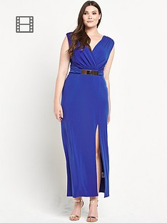 lipstick-boutique-curvy-pendant-maxi-dress