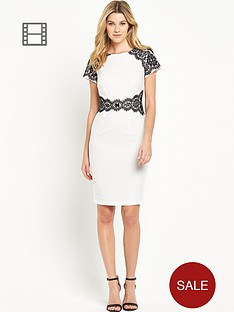 south-petite-lace-panel-pencil-dress