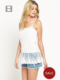 south-embroidered-mesh-cami