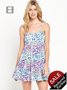 south-tiered-strappy-sundress-2-pack