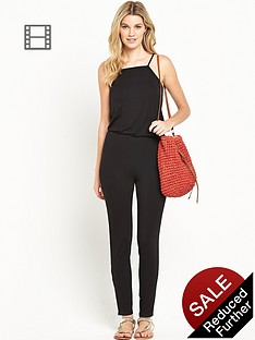 south-petite-strappy-jumpsuit