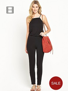 south-tall-strappy-jumpsuit