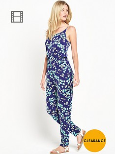 south-printed-strappy-jumpsuit