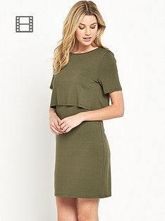 south-south-tiered-tunic-dress