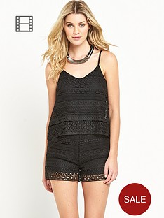 south-crochet-tiered-playsuit