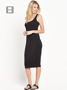 south-jersey-midi-sleeveless-dress