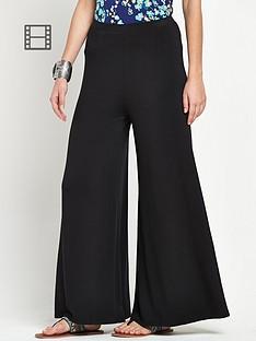south-palazzo-wide-leg-trousers