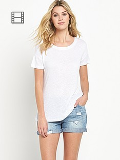 south-short-sleeved-casual-top