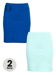 south-holiday-tube-skirt-2-pack