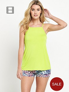 south-square-neck-cami