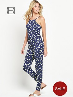 south-petite-floral-print-jumpsuit