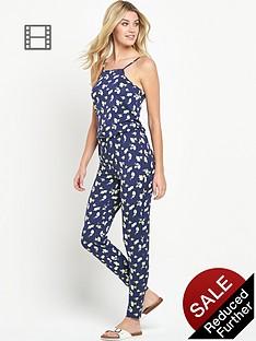 south-petite-floral-print-jumpsuit