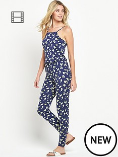 south-tall-floral-square-neck-jumpsuit