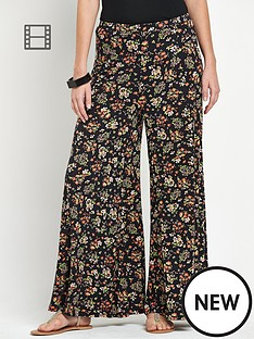 south-jersey-wide-leg-palazzo-trousers